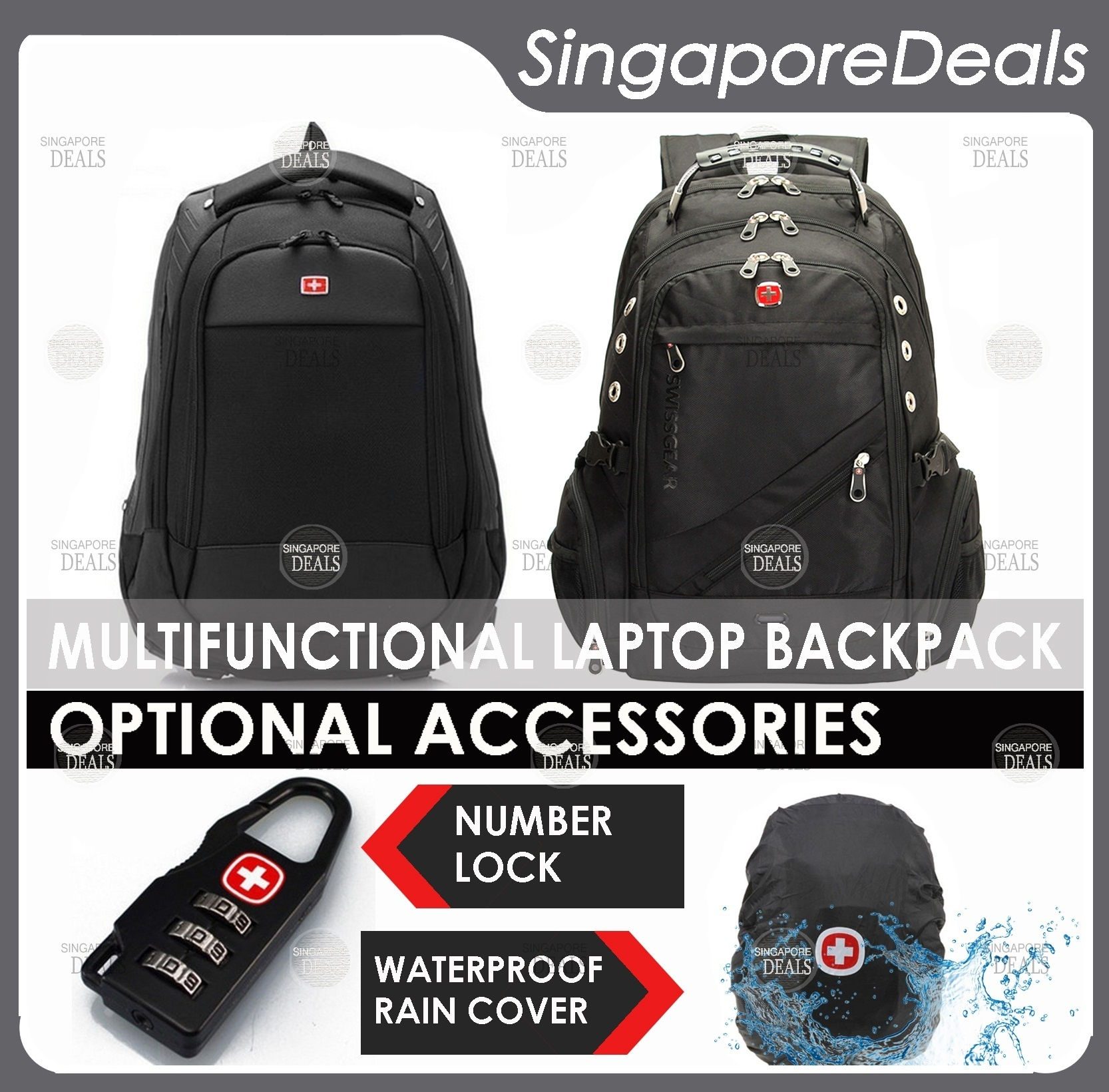 http   list.qoo10.sg item FREE-SHIPPING-E036-NEW-MESSENGER ... 51da254000