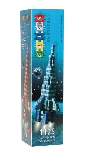 aede803aec6 http   list.qoo10.sg item MECCANO-ERECTOR-MULTIMODELS-3 ...