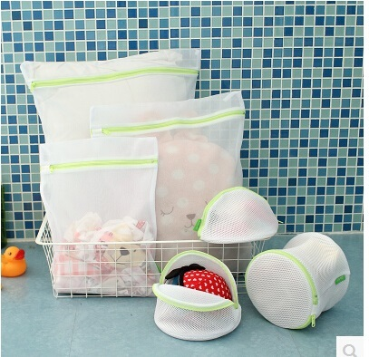 a0aca265b1b3 http   list.qoo10.sg item FREE-SHIPING-HANGING-DRESS ...