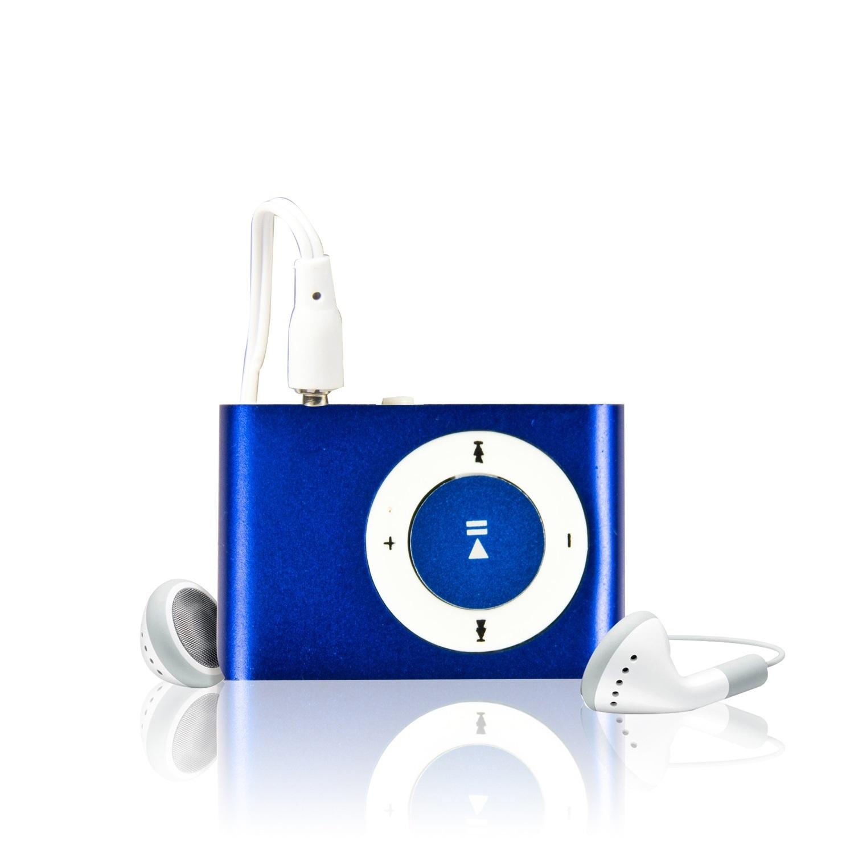 Http List Item Lamblamb Cable Winder Iphone Ipod Remax Car Charger 3 Port Usb 36a 504879126 00g 0 W St G