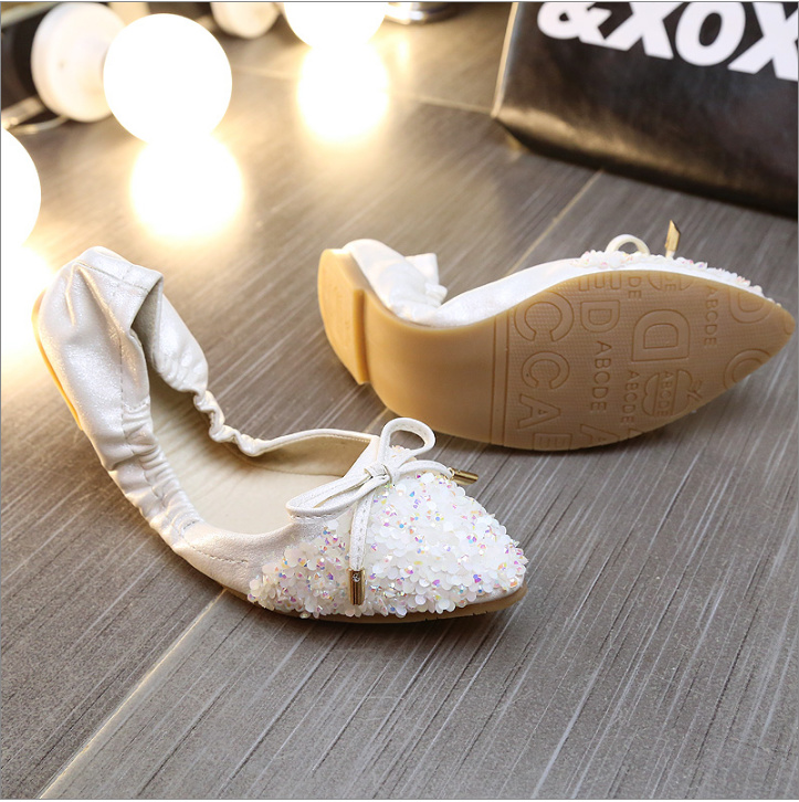 http   list.qoo10.sg item BE-MYSELF-BALLERINA-FOLDABLE-FLAT ... 308627b446e1