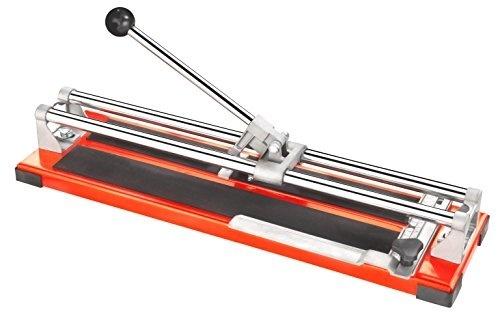 BGS Fliesen-Bohrkronen-Satz 33-53-67-73 mm Fliesenbohrer Bohrkrone Loch Bohrer