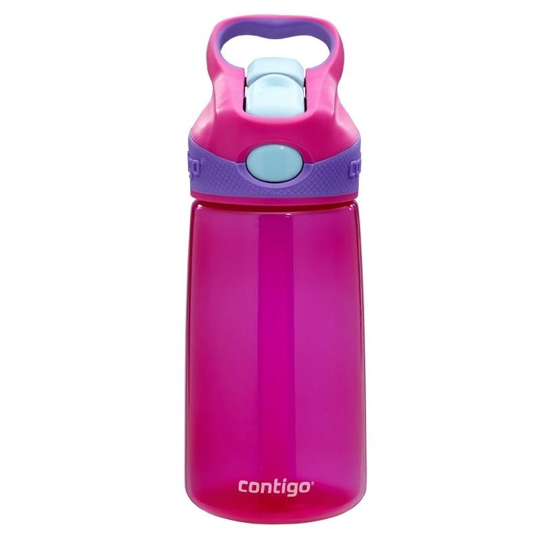 Tritan Bottle Infused Water 2nd Generation. Source · 486746253_02.g_0-w-st_g