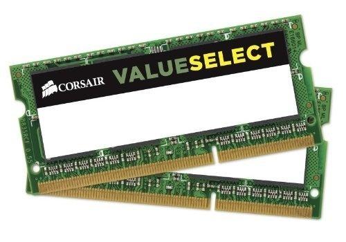 DDR4-17000 - Non-ECC 16GB RAM Memory for AsRock H110M-DS//Hyper Motherboard Memory Upgrade