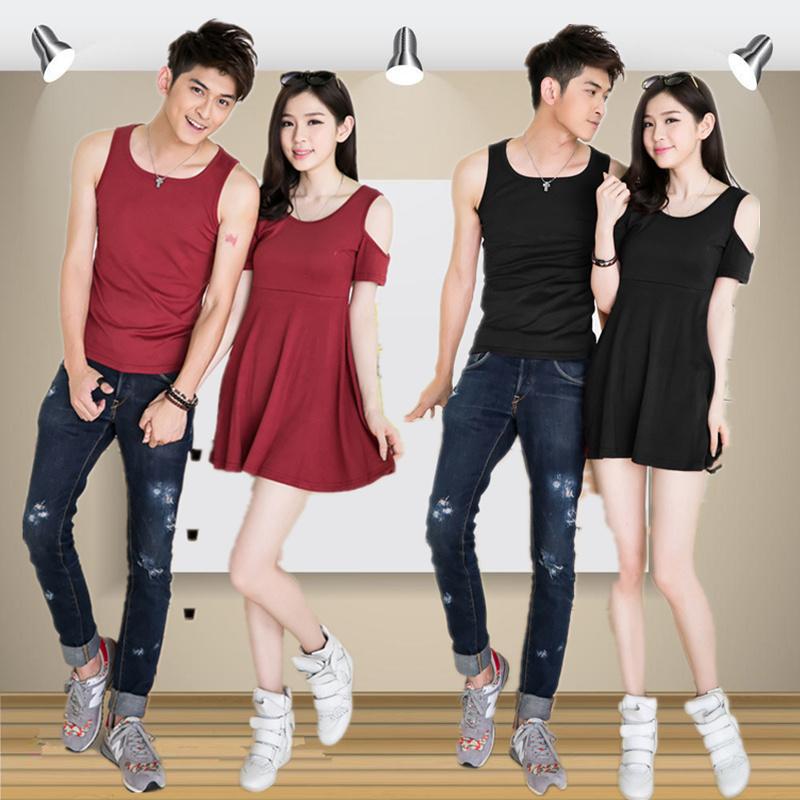 18fd8731a http   list.qoo10.sg item KOREA-NEW-SLIM-WAS-THIN-CORDUROY ...