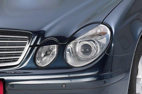 VW Polo IV WINTER SM Halbgarage Frostschutz Abdeckung