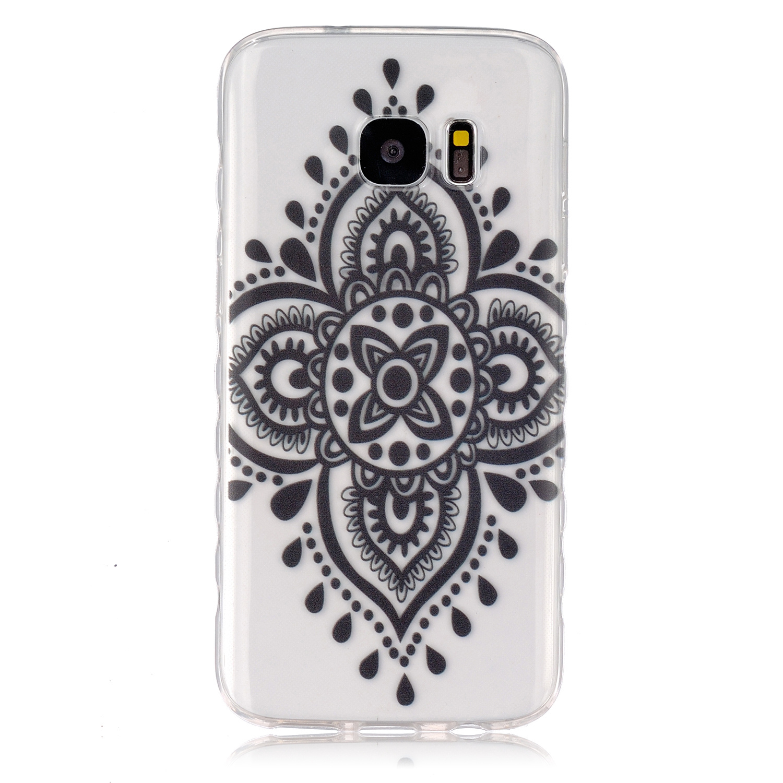 Http List Item Artmine Phone Accessory G4 Case Motorolla Moto E3 Power Casing Back Kasing Design 40 568940692 04g 0 W St G