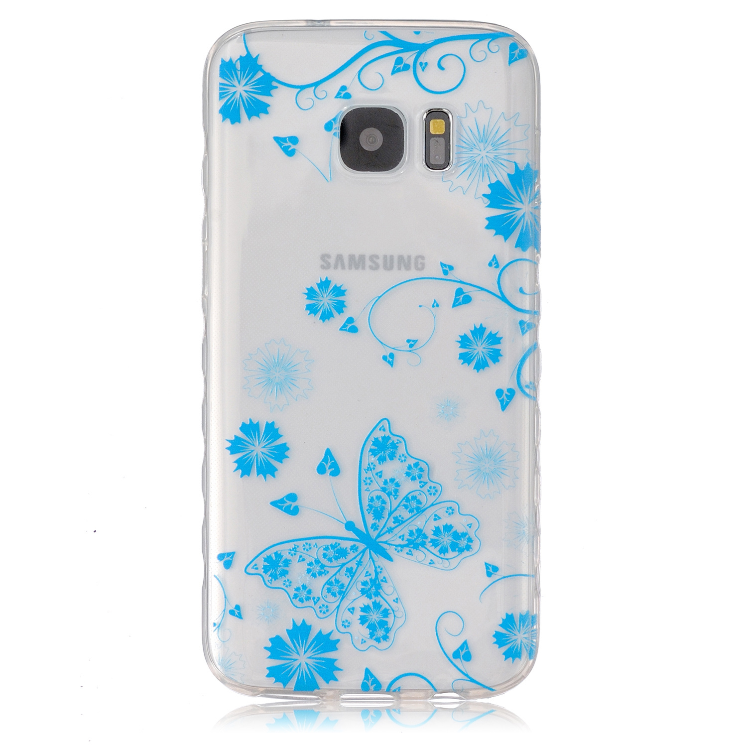 Http List Item Artmine Phone Accessory G4 Case Samsung Galaxy A8 Star Free Anker Powerport Black 568940692 06g 0 W St G