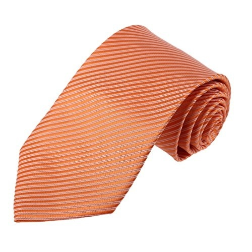 633c36065761c http   list.qoo10.sg item SCOTT-ALLAN-COLLECTION-NECKTIES-BY ...