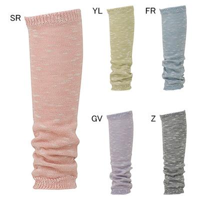 Qoo10 - Dansukin (DANSKIN) Ladies Leg Warmers DA953404 ...