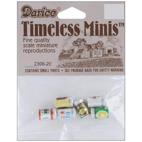 Metal Microphone Model 1:12 Doll House Miniature Furniture Accessories VU
