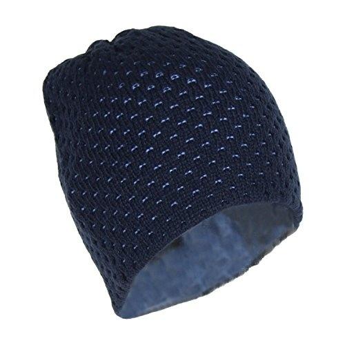 Multifunctional Headwear Turtle City Head Wrap Elastic Turban Sport Headband Outdoor Sweatband