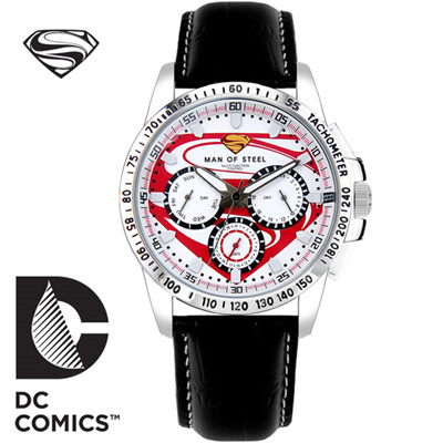 qoo10 special sale genuine mens watch batman v