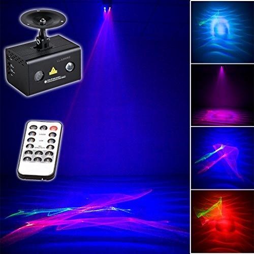 24 Volt Leds Strip Leiste Led Dimmer 24V 36W für Heitronic CORNER /& FLAT LIGHT