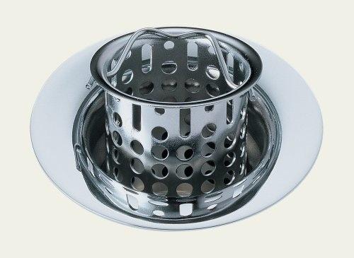 RIDDER Seifenschale Wrap braun ca 12 x 8,3 x 2,3 cm Seifenschale,Seifenablage,S