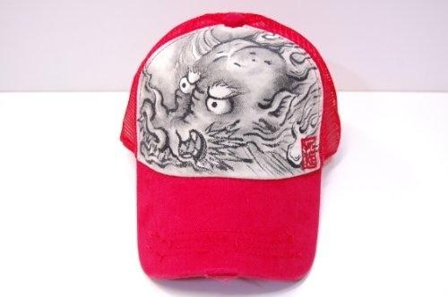 http   list.qoo10.sg item DIRECT-FROM-JAPAN-%e3%83%8f%e3%83 ... 91096969fd65