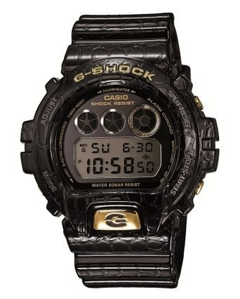 94ea5e68fed6 http   list.qoo10.sg item DIRECT-FROM-JAPAN-CASIO-WATCH-%e3 ...