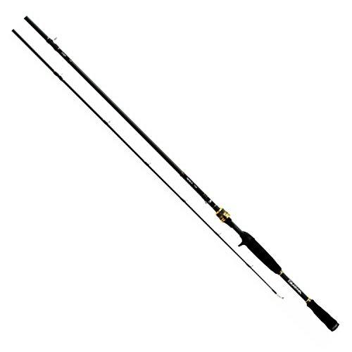 NEW Shimano SOARE BB S706ULT Ultra Light Spinning Fishing Rod Pole Fast Shipping