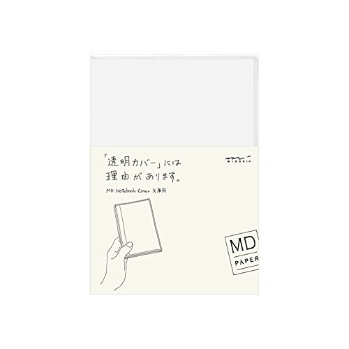 16, NorthStar Foil Balloon 000589 Letter W Gold