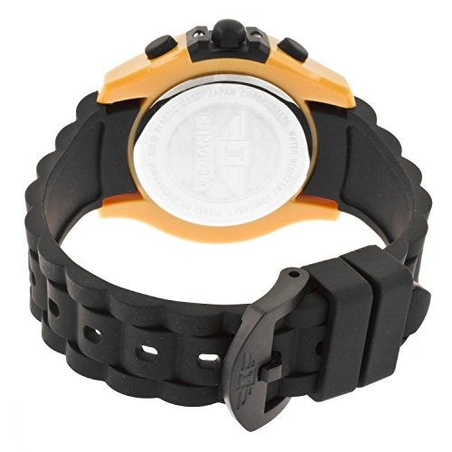 efdbf339e4 http   list.qoo10.sg item DIRECT-FROM-JAPAN-INVICTA-WATCH-%e3 ...