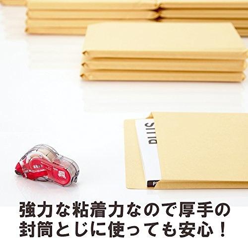 Car-only handmade sticker EDT-STCAW japan import white