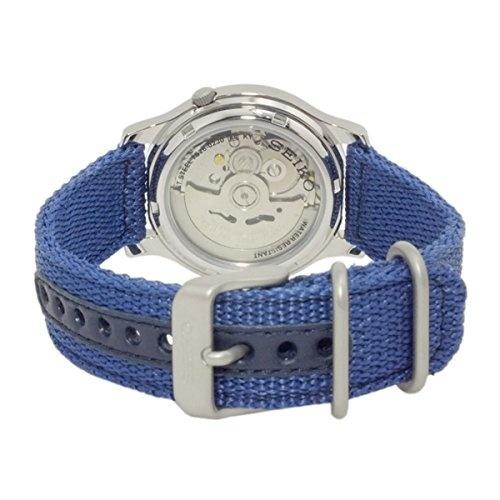 Esprit Watch April Gold Stainless-Steel Case Stainless-Steel Bracelet Ladies NWT + Warranty
