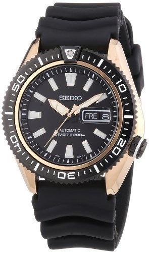 Seiko Superior Automatic Dive Watch SKZ329K1 SKZ329. Source · 525948236.g_0-w-st_g.jpg