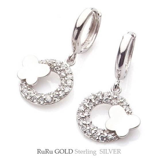 http   list.qoo10.sg item DIRECT-FROM-KOREA-SILVER-EARRINGS ... ca7a68683a9c