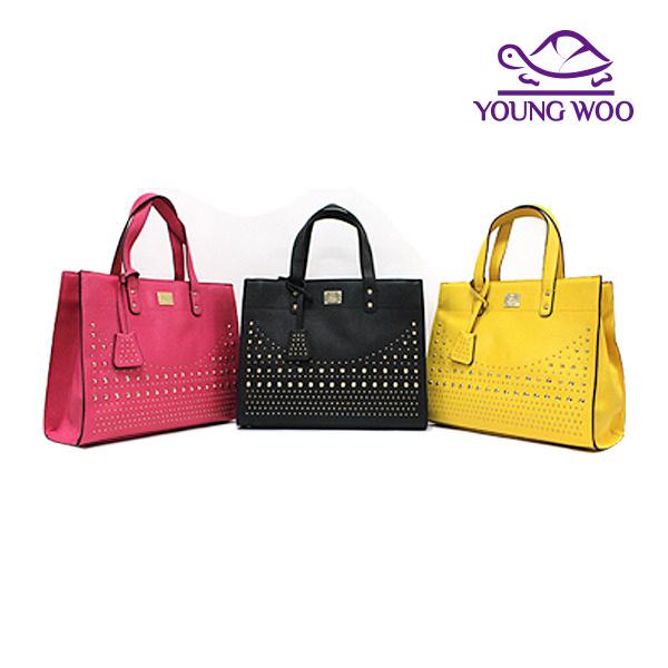 0a6e164ae09db http   list.qoo10.sg item DIRECT-FROM-KOREA-ELEGANCE ...