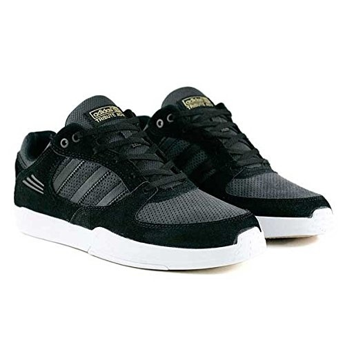 huge discount 09525 64192 http://list.qoo10.sg/item/DIRECT-FROM-USA-A-D-I-D-A-S-MENS-ACE ...