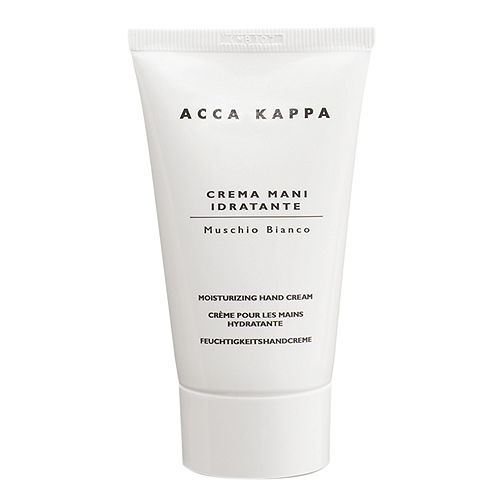 aco sense & care cuticle cream