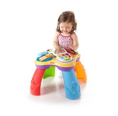 Fisher Price Toddler Trampoline - sears.com