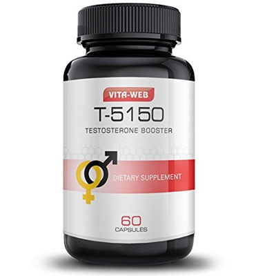 Testosterone Shipped From Usa