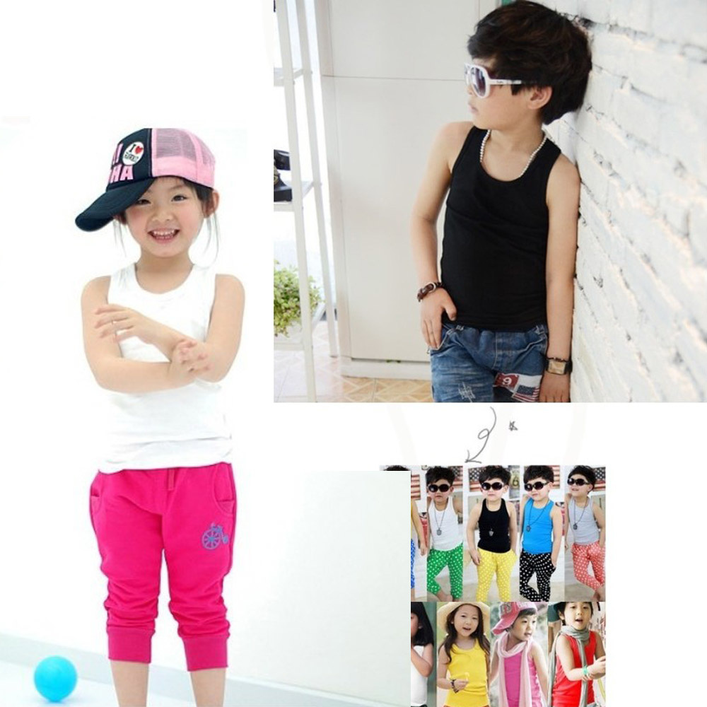 http   list.qoo10.sg item THE-NEW-PROFESSIONAL-CHILD-BIG ... 41a222c29bb4