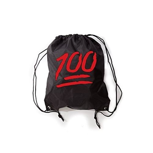 018d5234abf7 http   list.qoo10.sg item SWIZA-ACCESSORIES-LUGGAGE-BAGS ...