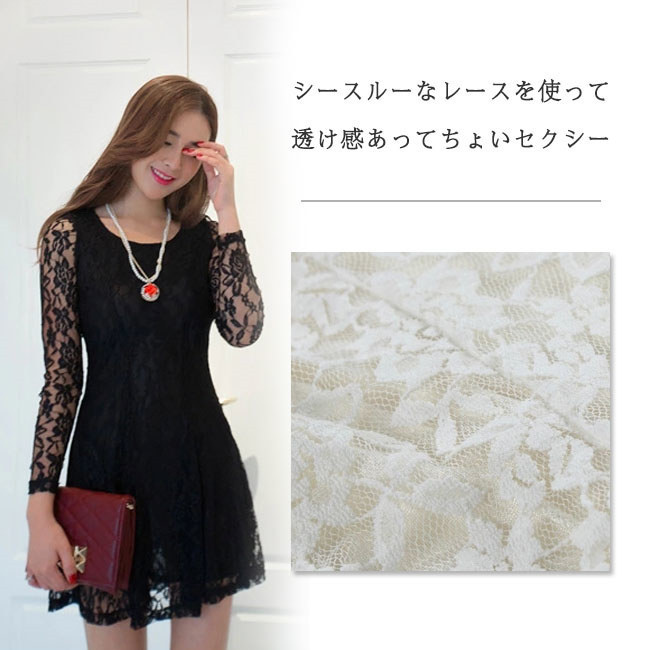 d650876c1f8 http   list.qoo10.sg item WANPI-SIMPLE-COLD-THAT-LOOSE ...
