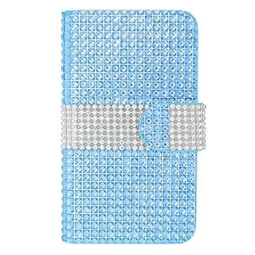 ... Surface Hardness 25d Explosion Proof Tempered Glass Film For Lg L90 D405 -. Source ... Tempered Glass Source · LOPURS 0 3mm 9H. Source .