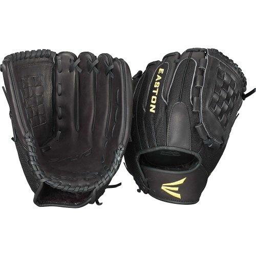 Easton XL3/Aluminium Youth Batte de Baseball