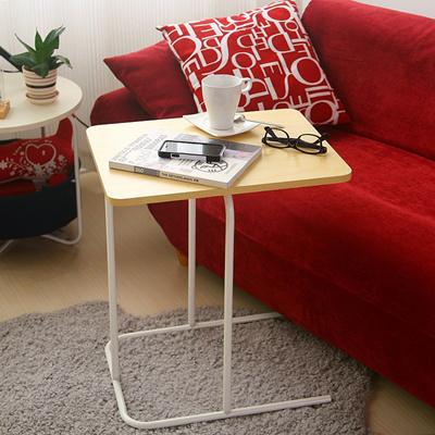 Qoo10 Easy Table Side Table End Table Furniture Sofa