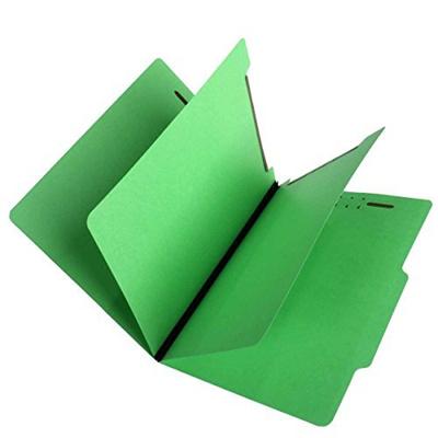 ecom paper Escritório são paulo - fone +55 (11) 3849-5300 | 3842-9510 / unidade fabril- fone +55 (42) 3271-8100.
