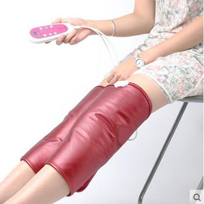 Qoo10 - Electric Heating Warm Kneepad Old Cold Legs Ms ...
