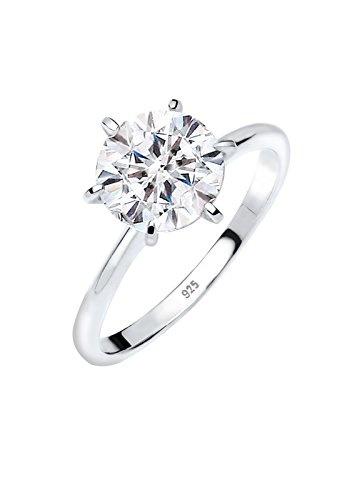 Http List Qoo10 Sg Item Elli Damen Armband Infinity 925