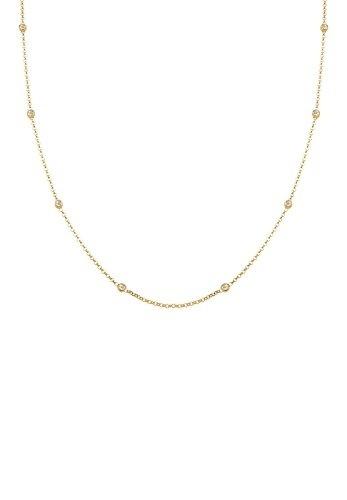 Q10-07 10 SILBERFOLIE GLASPERLEN 12 MM GOLD-BRAUN MATT