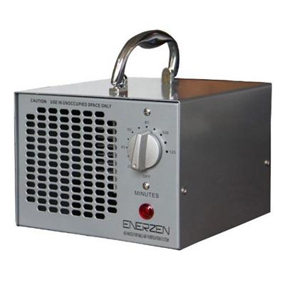 qoo10 enerzen commercial ozone generator 4500mg industrial o3 air purifier d automotive. Black Bedroom Furniture Sets. Home Design Ideas