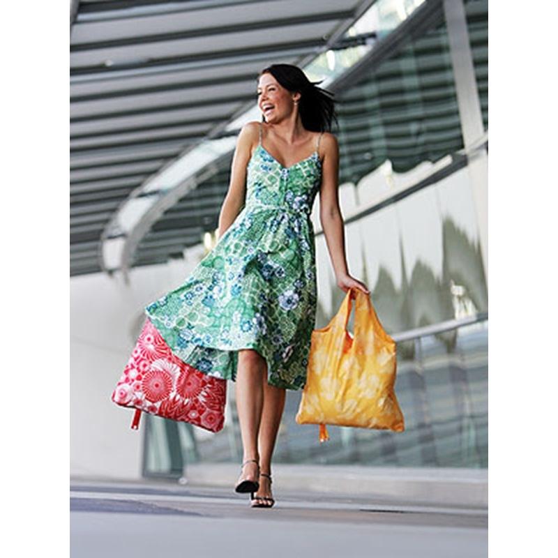 http   list.qoo10.sg item BZMOMMY-KOREA-STYLE-COIN-PURSE ... 7406850c0d46