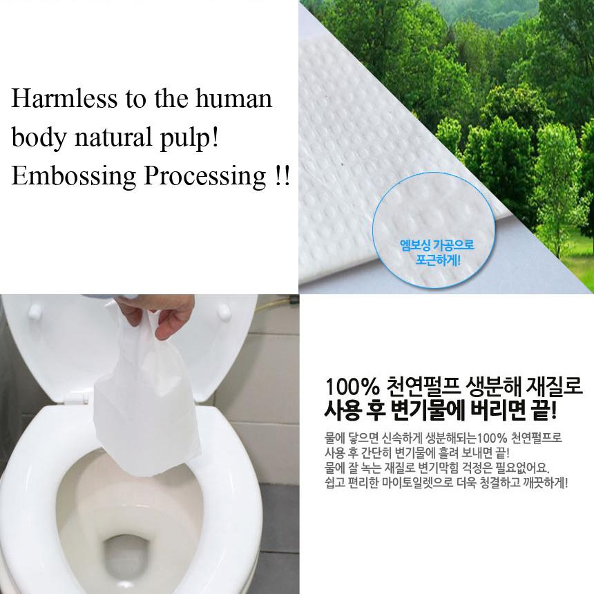http   list.qoo10.co.id item AI-AI-2080-FUNCTIONAL-TOOTHPASTE ... 02fd924b6b537