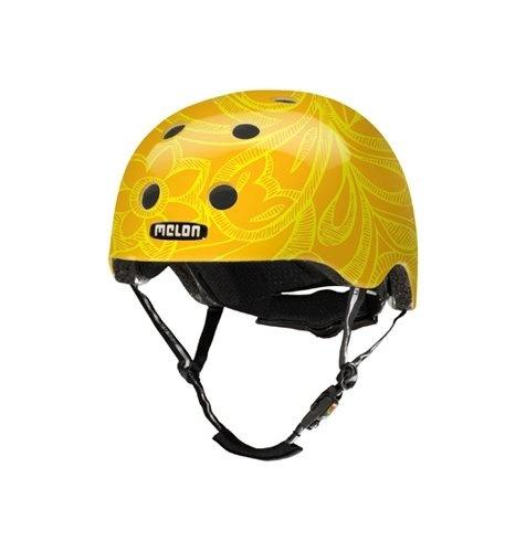 XS NZI 150244G046 Activy B Full Face Motorcycle Helmets Black