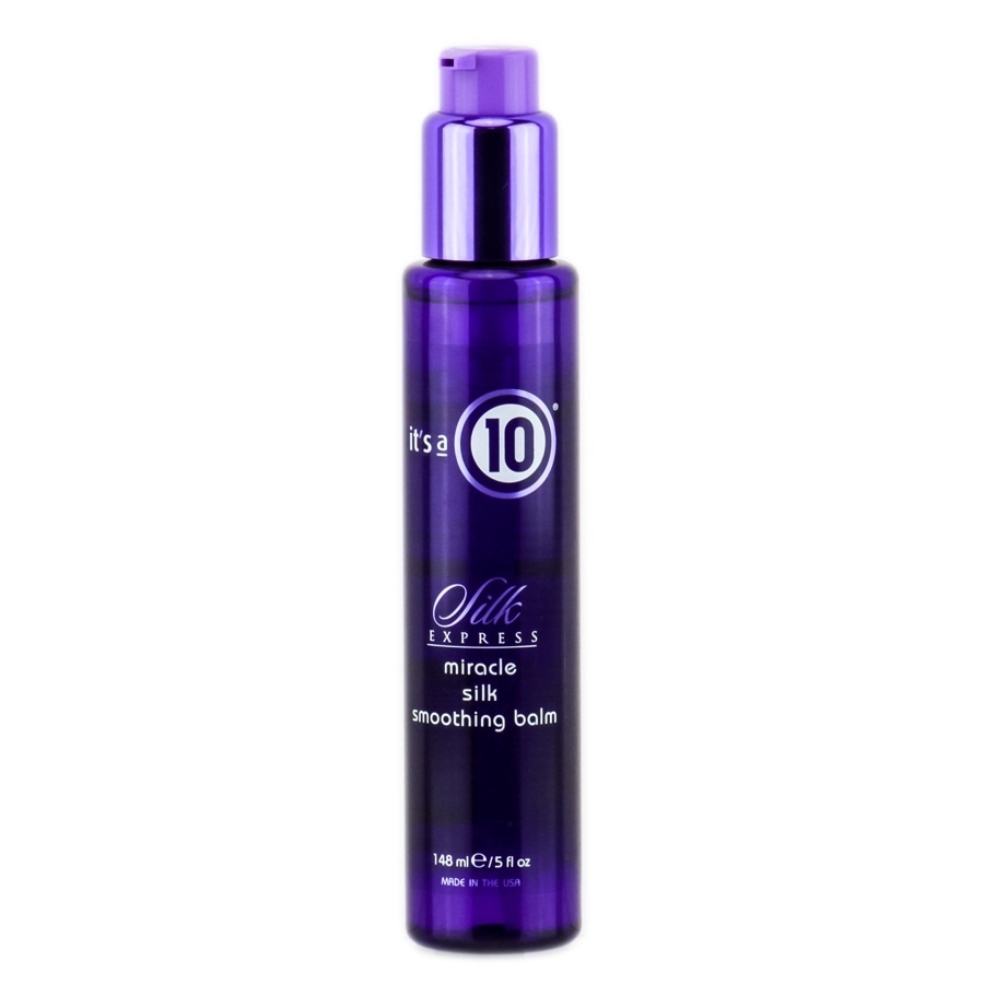 Http List Item Hair Plus Cap New Concept Pure Baby Wash 2in1 Freshy 230ml 552240013 01g 0 W St G