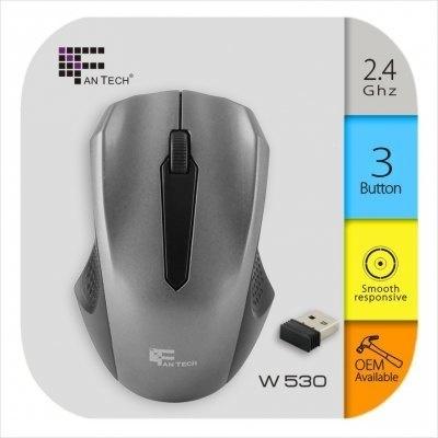 Mouse Charging Bluetooth Wireless Mouse Optical Wireless Mouse Ergonomics Ultra-Thin Portable 2pcs White 387