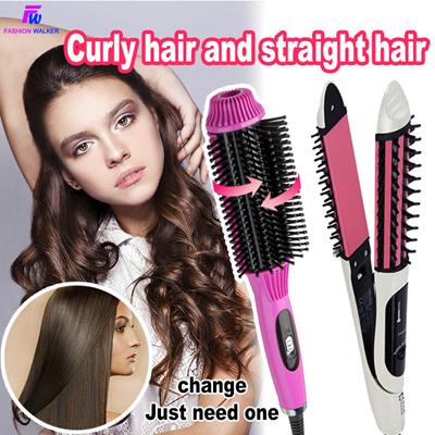 qoo10 faq hair care auto hair brush big hair rotating